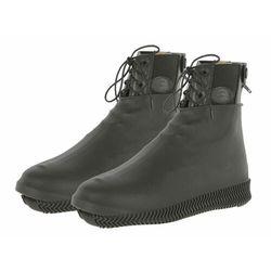 Nakładki silikonowe na buty - L (40-43)