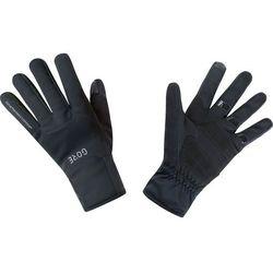 GORE WEAR M Gore Windstopper Rękawiczki termiczne, black 9 2019 Rękawiczki zimowe