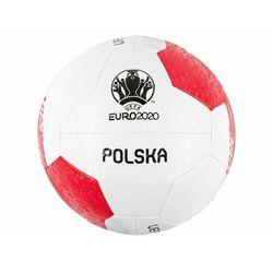 Piłka do piłki nożnej rozmiar 5 (4056233288667)