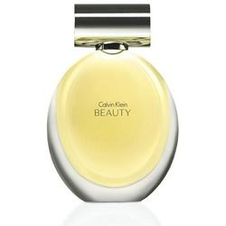 Calvin klein Beauty edp spray 30 ml (3607340216046)