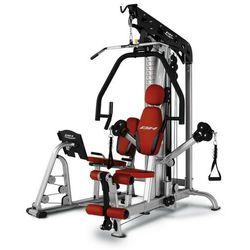 Atlas BH Fitness TT Pro G156