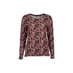 Dzianinowa bluzka damska 8H39CM