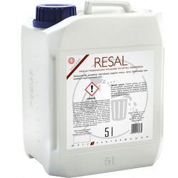 Gricard Resal 5l - neutralizacja odorów oraz zapachu moczu