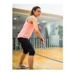 Indywidualny trening squasha – Opole
